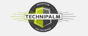 Technipalm